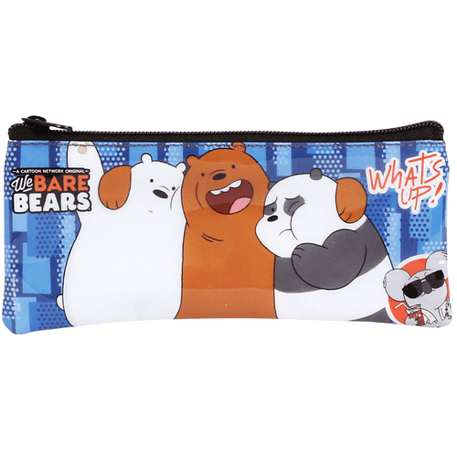 Estojo-Escolar-We-Bare-Bears-Dermiwil-49136