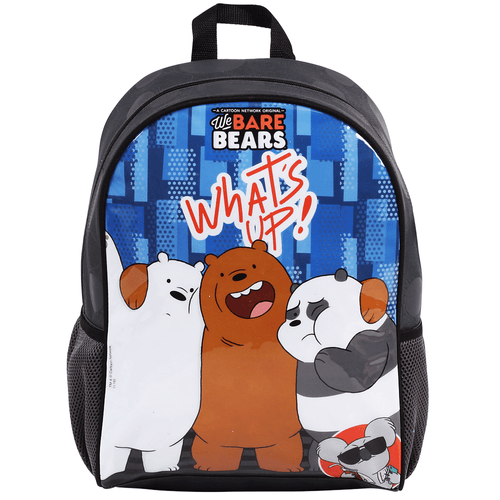 Mochila-Escolar-We-Bare-Bears-Dermiwil-49138