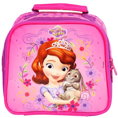 Lancheira-Termica-Princesinha-Sofia-Pink-Dermiwil-49088