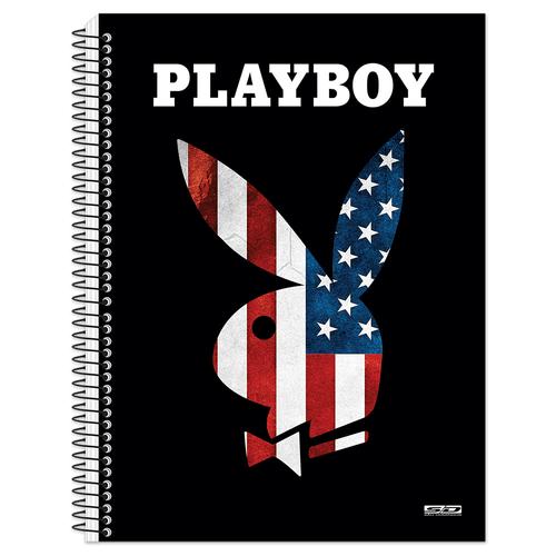 Caderno-Universitario-Playboy-10-Materias-Sao-Domingos