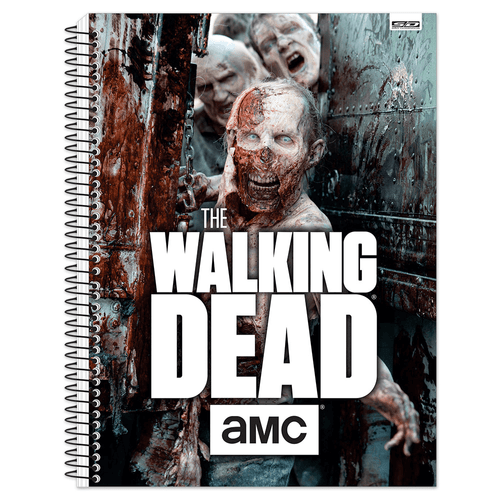 Caderno-Universitario-The-Walking-Dead-1-Materia-Sao-Domingos