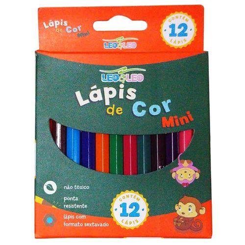 Lapis-de-Cor-12-Cores-Leonora-Mini