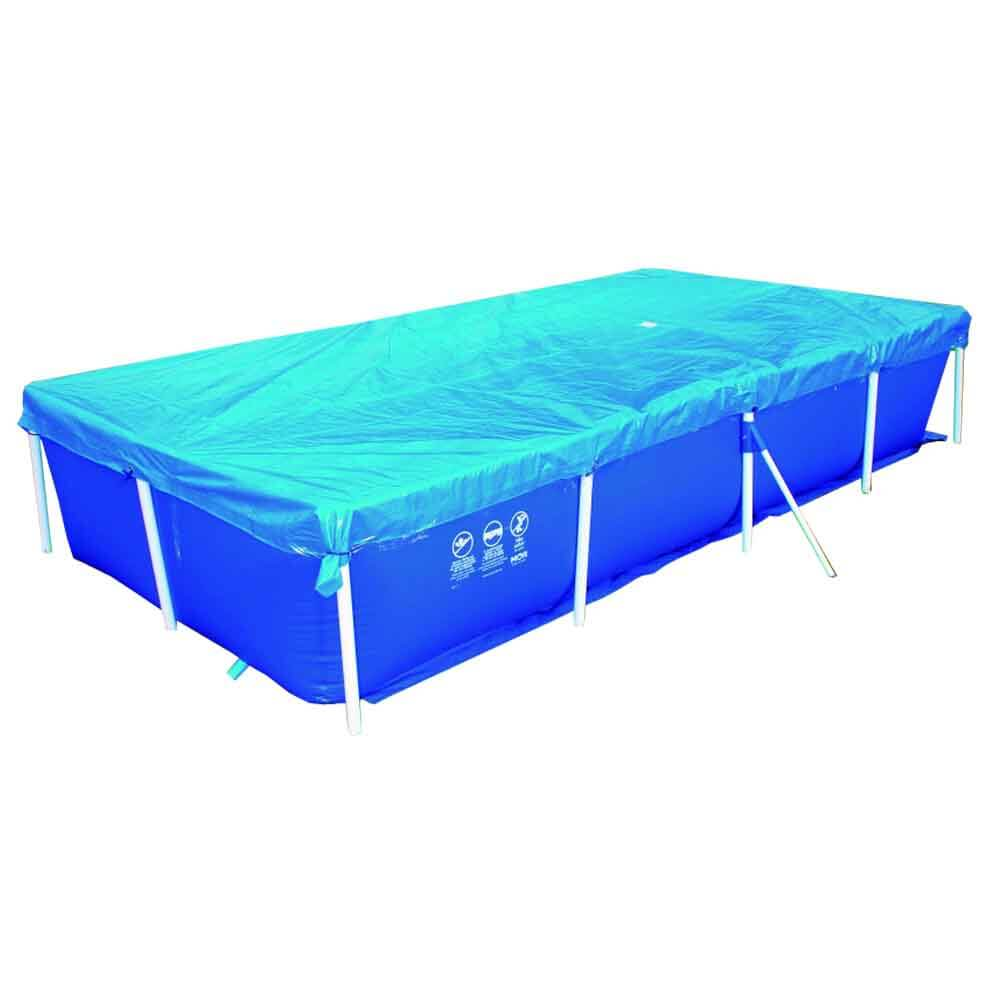 Capa para piscina 3000 litros mor costaatacado for Piscina 3500 litros
