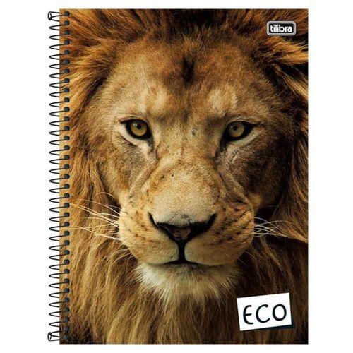 Caderno-Universitario-Eco-1-Materia-Tilibra