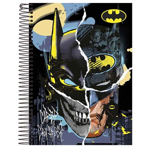 Caderno-Universitario-Batman-10-Materias-Foroni