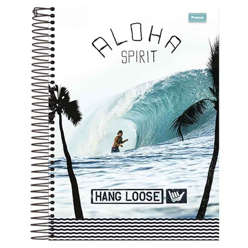 Caderno-Universitario-Hang-Loose-10-Materias-Foroni