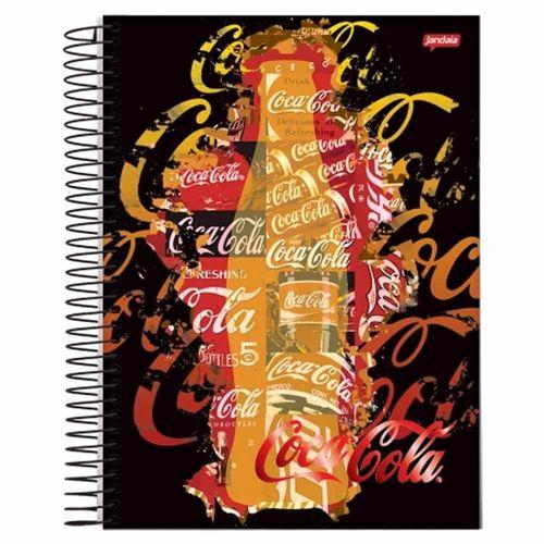Caderno-Universitario-Coca-Cola-20-Materias-Jandaia