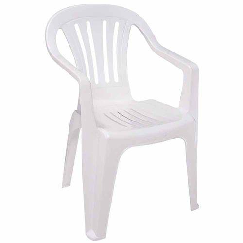 Cadeira-Plastica-Bela-Vista-Mor