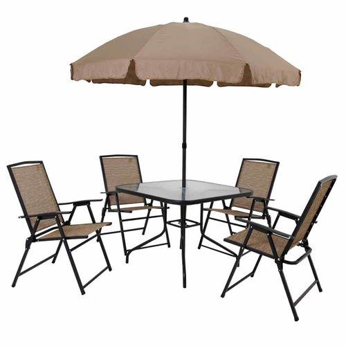 Conjunto-de-Mesa-Acapulco-com-4-Cadeiras-e-Guarda-sol-Mor