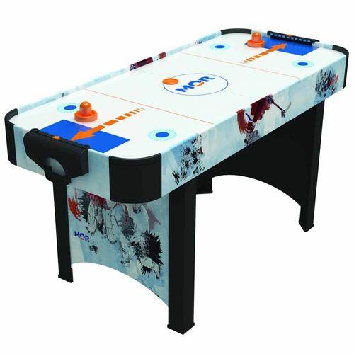 Mesa-de-Jogo-Air-Hockey-Rush-Mor