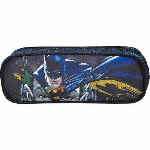 Estojo-Escolar-Batman-Xeryus-6185