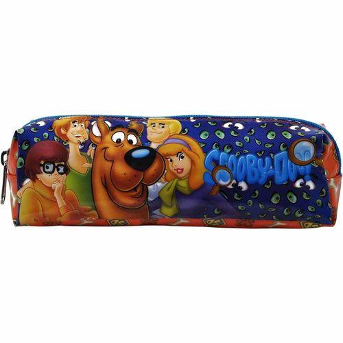 Estojo-Escolar-Scooby-Doo-Xeryus-6226