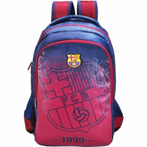 Mochila-Escolar-Barcelona-Xeryus-6611