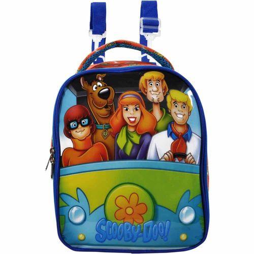 Lancheira-Termica-Scooby-Doo-Xeryus-6224