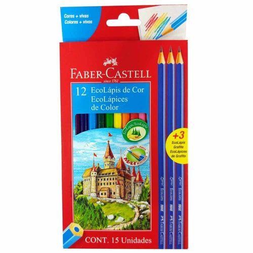 Lapis-de-Cor-12-Cores-Faber-Castell