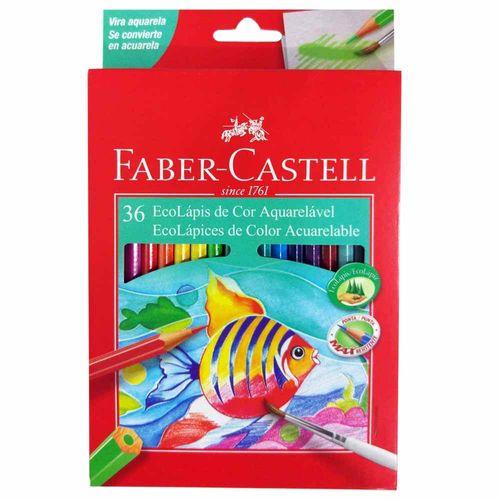 Lapis-de-Cor-36-Cores-Aquarela-Faber-Castell