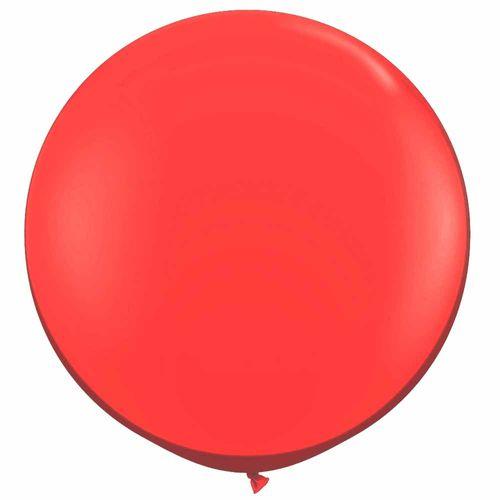 Bexigao-Pic-Pic-Fat-Ball-250-Vermelho
