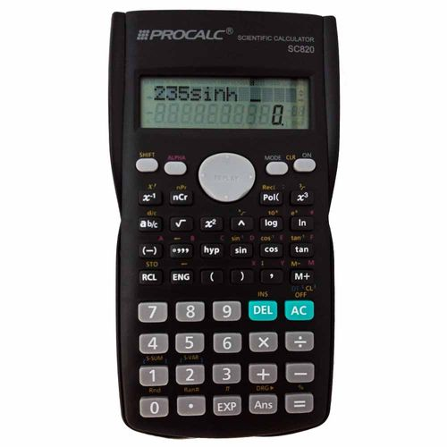 Calculadora-Cientifica-Procalc-SC820