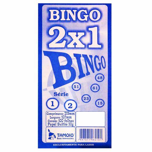 Bingo-Tamoio-2x1-100-Folhas