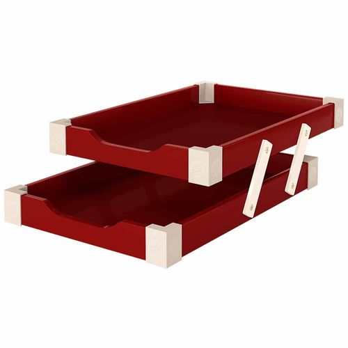 Caixa-de-Correspondencia-Dupla-Souza-Vermelha