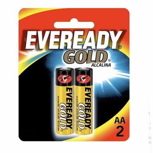 Pilha-Alcalina-Eveready-Gold-AA-Pequena-2-Unidades