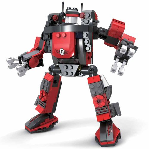 Blocos-de-Montar-Click-it-Robocar-3-em-1-286-Pecas-Play-Cis