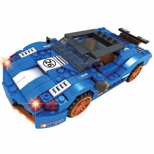 Blocos-de-Montar-Click-it-Super-Carros-3-em-1-317-Pecas-Play-Cis