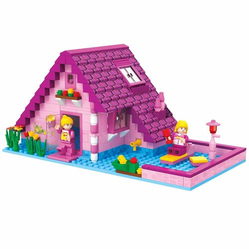 Blocos-de-Montar-Click-it-Casa-277-Pecas-Play-Cis