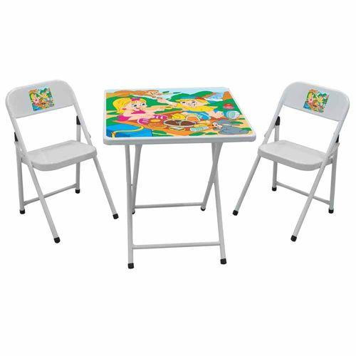 Conjunto-Mesa-de-Ferro-Metalmix-Dobravel-com-2-Cadeiras-Sapeca