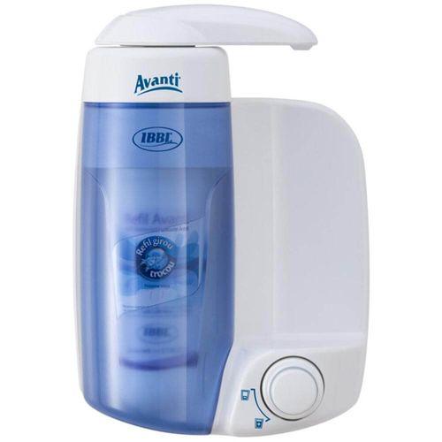 Purificador-de-Agua-IBBL-Avanti
