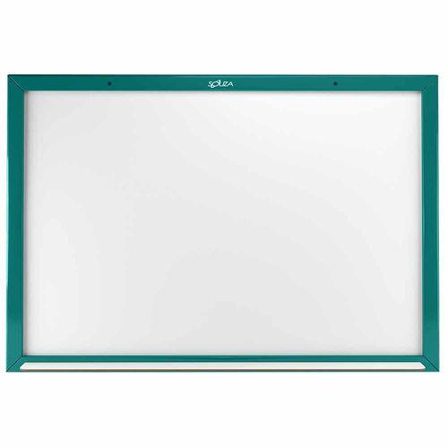 Quadro-Branco-Standard-Madeira-60x90cm-Souza-Azul