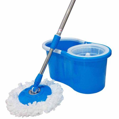 Esfregao-MOP-Limpeza-Pratica-Casambiente-com-2-Refis