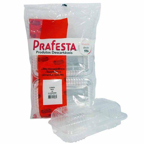 Embalagem-para-Confeitaria-Prafesta-Lunch-Box-10