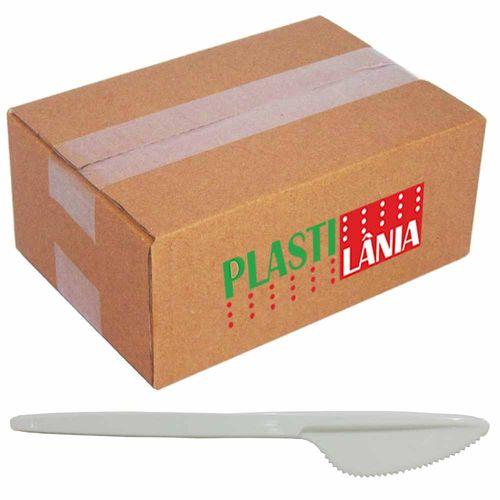Faca-Plastica-Refeicao-Plastilania-Branca-1000-Unidades