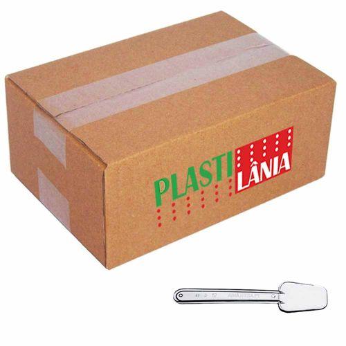 Pazinha-Plastica-Plastilania-Cristal-1000-Unidades
