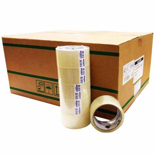 Fita-de-Empacotamento-Alltape-45x40-Transparente-100-Unidades
