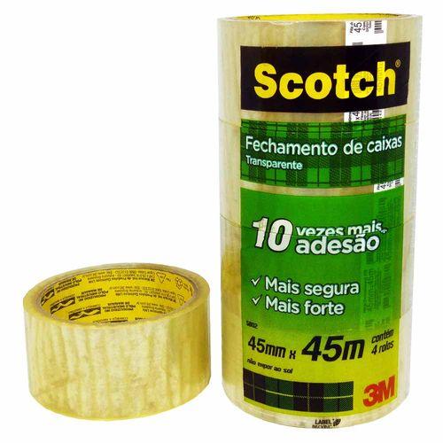 Fita-de-Empacotamento-Scotch-3M-45x45-Transparente-05-Unidades
