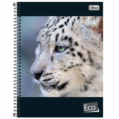 Caderno-Universitario-Eco-10-Materias-Tilibra