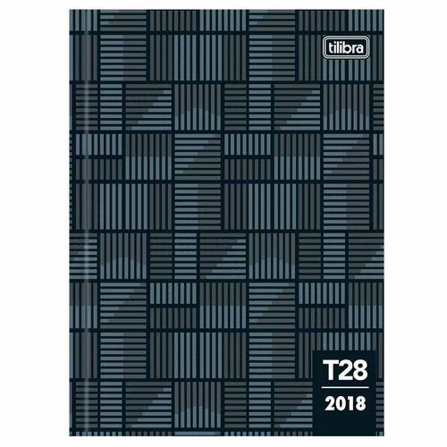 Agenda-2018-Tilibra-28