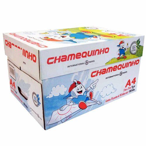 Papel-Sulfite-A4-Chamequinho-5000-Folhas