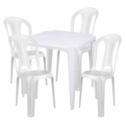 Conjunto-Mesa-Plastica-com-4-Cadeiras-Bistro-Mor
