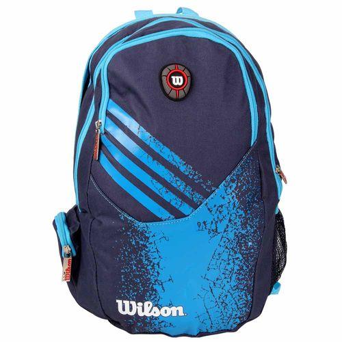 Mochila-Esportiva-Wilson-Azul-WTIX12224B
