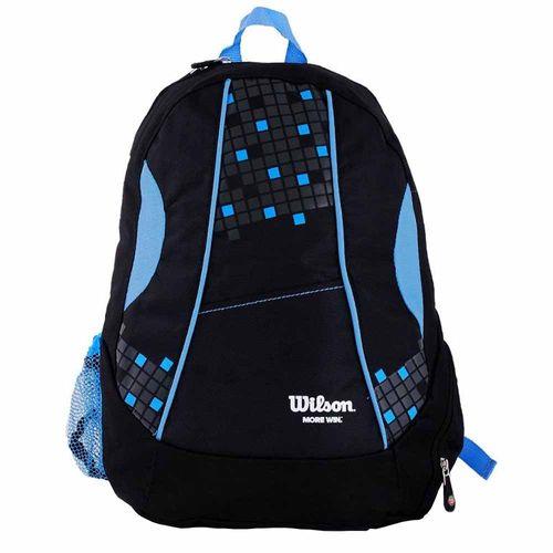 Mochila-Esportiva-Wilson-Azul-WTIX12256A