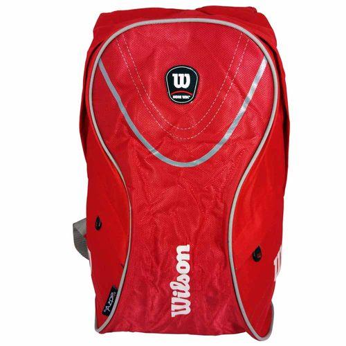 Mochila-Esportiva-Wilson-Vermelha-WTIX12885D