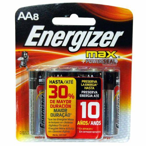 Pilha-Alcalina-Energizer-Max-AA-Pequena-8-Unidades