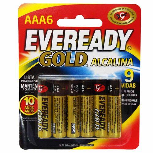 Pilha-Alcalina-Eveready-Gold-AAA-Palito-6-Unidades