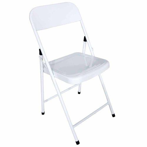 Cadeira-de-Ferro-Acomix-Dobravel