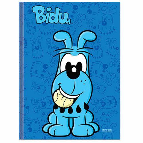 Caderno-Brochurao-Turma-da-Monica-Pets-96-Folhas-Sao-Domingos