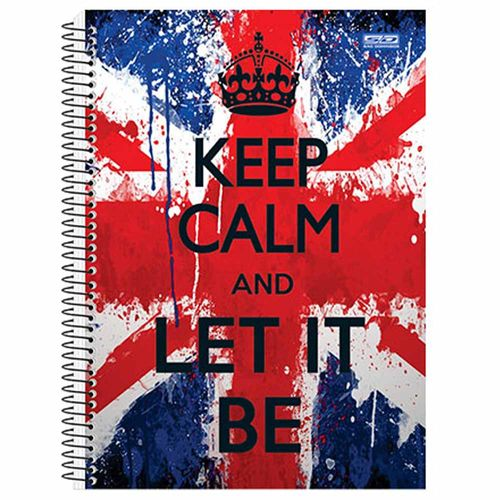 Caderno-Universitario-Keep-Calm-10-Materias-Sao-Domingos