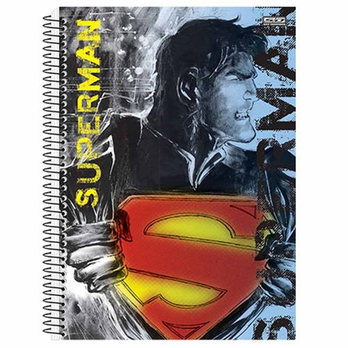 Caderno-Universitario-Superman-10-Materias-Sao-Domingos